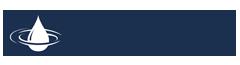 АМАДЕУС Mobile Logo